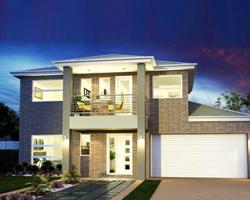 Perth Property Seminar